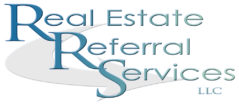 Real Estate Referral Services LLC
